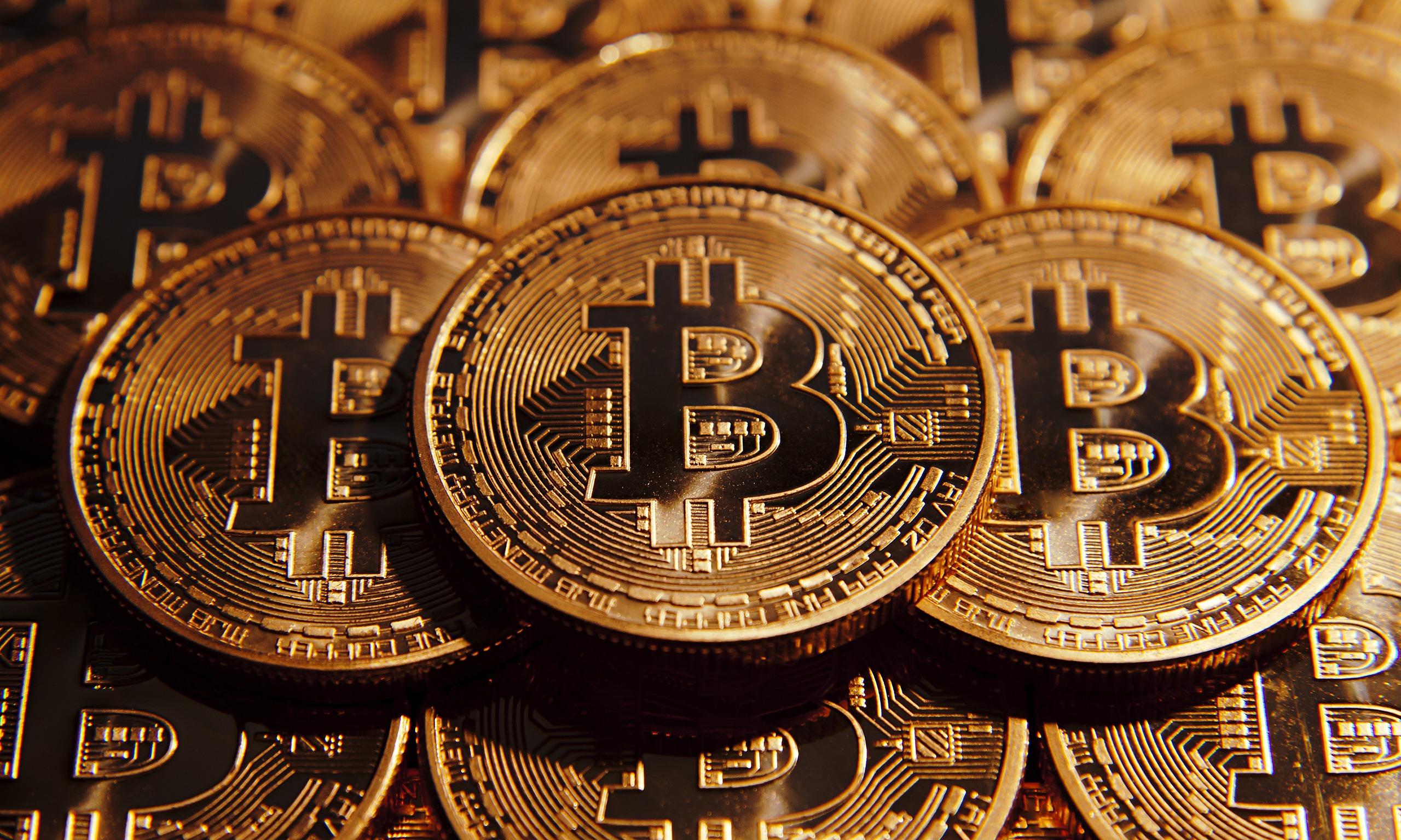 bitcoin_ifengzhong_com