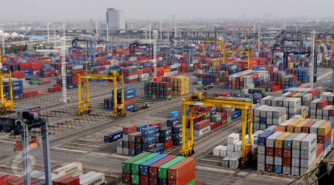 ekspor impor indonesia_ifengzhong_com