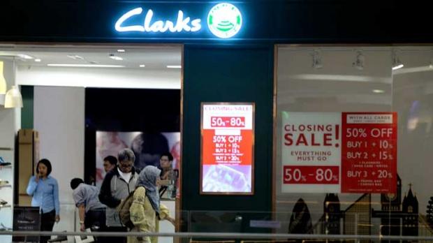 clarks closing_ifengzhong_com