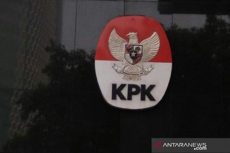 印尼反腐败