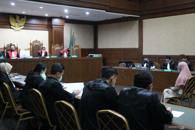 讨论印尼经济恢复