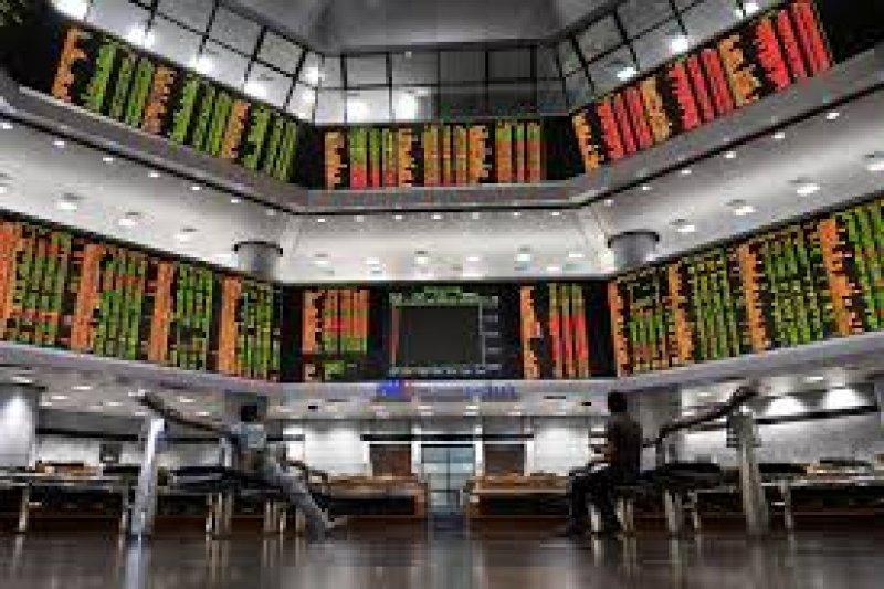 马来西亚股市